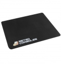 DESK MOUSE PAD
