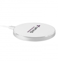 QUICK FAST WIRELESS CHARGER