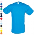 VALUEWEIGHT T KIDS T-SHIRT 165G - 100% COTTON