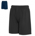 PANTALÓN KIDS PERFORMANCE SHORTS 140G - 100% POLIÉSTER