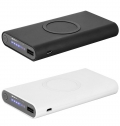 POWERBANK WIRELESS 10000 MAH ENERGY