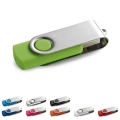 USB FLASH DRIVE, 4GB