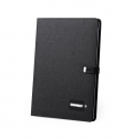 POWER BANK FOLDER DRAYTON