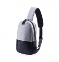 SHOULDER BAG VERSOX