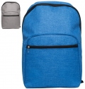 P-600D BACKPACK