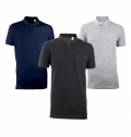 DHAKA. MENS POLO SHIRT
