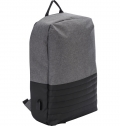 PVC (600D + 300D) ANTI-THEFT BACKPACK