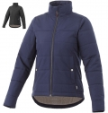 CHAQUETA AISLANTE IMPERMEABLE PARA MUJER 'BOUNCER' COUL