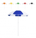 BEACH UMBRELLA NUKEL