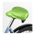 POLYESTER (190T) BICYCLE SEAT COVER