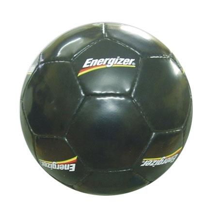 FOOTBALL BALLS - GAMES - Brindes Publicitários b71e871158d8e