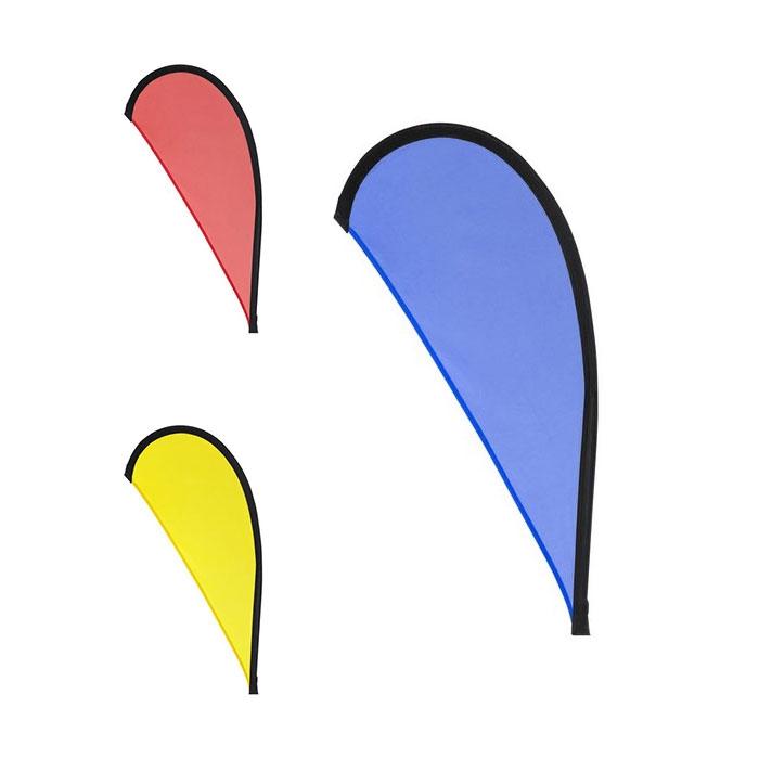 cfab17e6acc BANDEIRA HELDEX - Bandeiras - Publicidade - Catálogo de Produtos - Brindes  Publicitários