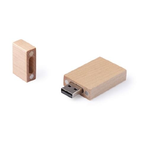 91f535ab3 MEMORIAS USB - TECNOLOGIA - Brindes Publicitários