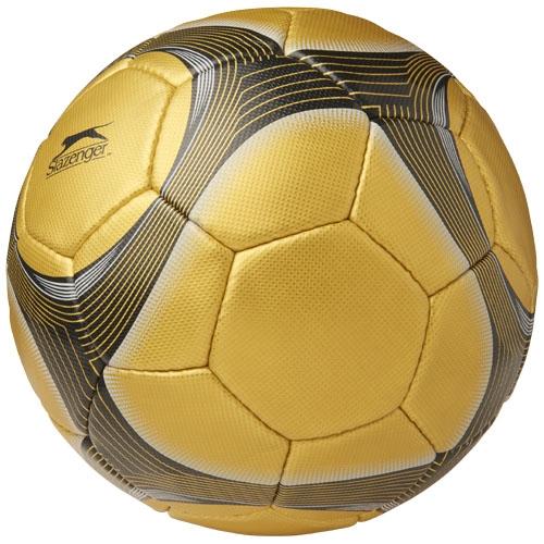 BALÓN DE FÚTBOL DE 32 PANELES BALONDORRO - Balones FÚtbol - Juegos ... 73f7f24461c23